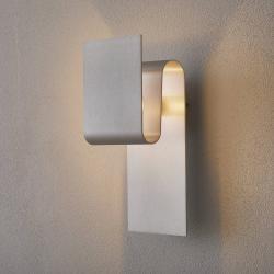 Escale Escale Fold - nepřímo svítící nástěnné světlo LED