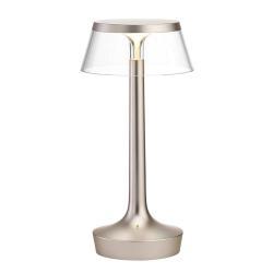 FLOS Stolní lampa Flos Bon Jour unplugged s baterií