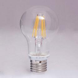 Fumagalli E27 8W 827 LED světelný zdroj (filament)