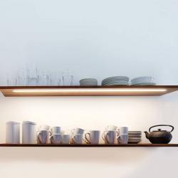 HERA Tenké LED podhledové svítidlo IN-Stick SF - 33 cm