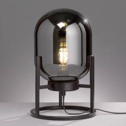 FISCHER & HONSEL Třínohá stolní lampa Regi