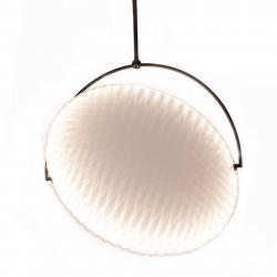 Innermost Innermost Kepler 65 LED designové závěsné světlo