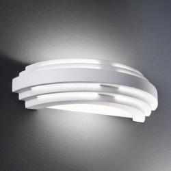 AUSTROLUX BY KOLARZ KOLARZ Stiegel – osobité nástěnné světlo
