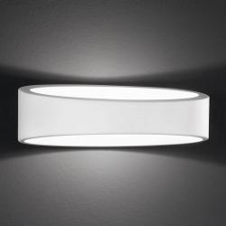 AUSTROLUX BY KOLARZ KOLARZ Discus – moderní nástěnné světlo