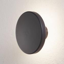 Linea Light Moderní LED venkovní nástěnné světlo MyWhite_Bond