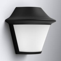 Philips Philips myGarden Serres venk. nást. lampa černá