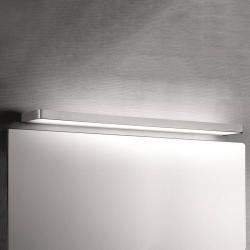 Pujol Arcos - LED nástěnné světlo v moderním designu