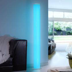 Trio Lighting Trio WiZ Pantilon stojací LED světlo
