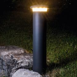 Heitronic IP54 - LED osvětlení cesty Hercules