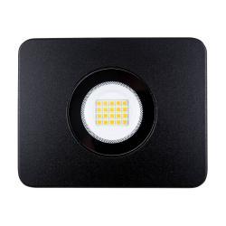 Heitronic Zapichovací kolík - LED reflektor Bolton 20 W