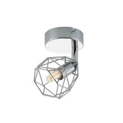 Lindby Lindby Giada LED nástěnné světlo