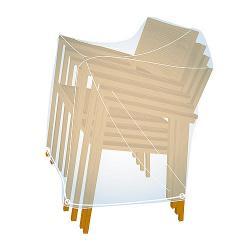 Campingaz Obal na zahradní nábytek - na 4 stohovatelné židle