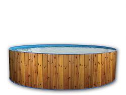 Bazén VETA PROMO (4,5 x 0,9 m)