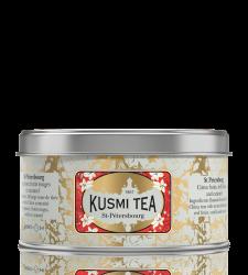 Kusmi Tea St. Petersburg, 125 g