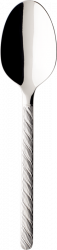 Villeroy & Boch Montauk Servírovací lžíce, 244 mm