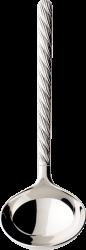 Villeroy & Boch Montauk Naběračka na omáčku, 170 mm