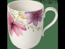 Villeroy & Boch Mariefleur Tea Hrnek, 0,43 l