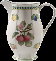 Villeroy & Boch French Garden Fleurence džbán, 2,1 l