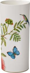 Villeroy & Boch Amazonia Gifts váza, 29 cm
