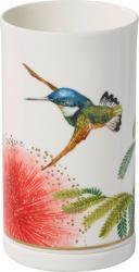 Villeroy & Boch Amazonia Gifts svícen na čajovou svíčku