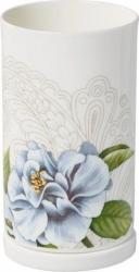 Villeroy & Boch Quinsai Garden Gifts svícen na čajovou svíčku