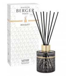 Maison Berger Paris aroma difuzér Clarity, Čerstvé dřevo 115 ml
