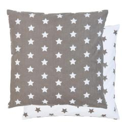 Povlak na polštář Catch a Star - 40 * 40 cm
