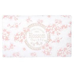 Rohožka Lovely Blossom Flowers - 74*44 cm