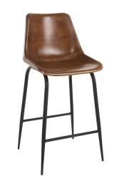J-Line by Jolipa Barová stolička