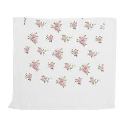 Kuchyňský froté ručník Rose - 40*60 cm