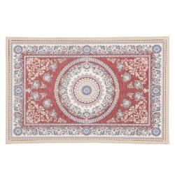 Podlahová rohožka / kobereček - 60*90 cm