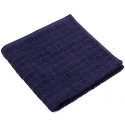 Profod Osuška Jerry tmavě modrá, 65 x 130 cm