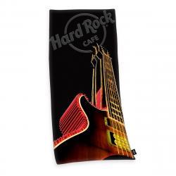 Herding Osuška Hard Rock Cafe, 80 x 180 cm
