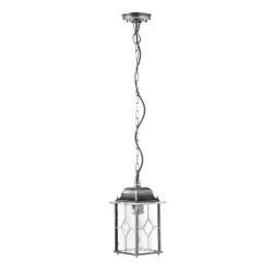 Elstead Závěsné světlo Wexford WX9 pro venkovní použití