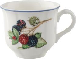 Villeroy & Boch Cottage šálek na kávu, 0,20 l