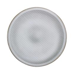 HENLEY Sada talířů 26,5 cm 4 ks