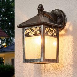 Elstead Venkovní nástěnné svítidlo Winchcombe
