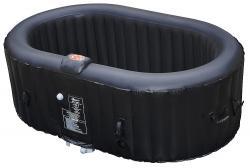 Belatrix Mobilní vířivka Belatrix MOUNTINE 120 (550L)