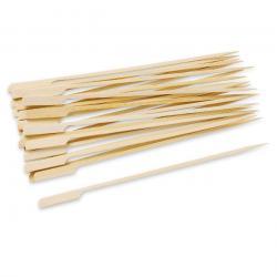 Weber Bambusové špízy