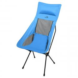 Cattara Židle kempingová skládací FOLDI MAX III