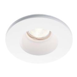Deko-Light Nízkonapěťové podhledové svítidlo RINA ze sádry