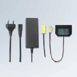 Evotec Adaptér pro LED svítidla s Euro zásuvkou 50VA