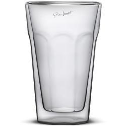 Set sklenic Durit Vaso Lamart 450 ml 2 ks