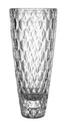 Villeroy & Boch Boston křišťálová váza / svícen, 21,5 cm