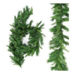 Vánoční girlanda Unimasa Twig