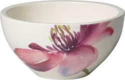 Villeroy & Boch Artesano Flower Art miska, 0,6 l