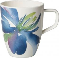 Villeroy & Boch Artesano Flower Art hrnek, 0,38 l
