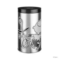 PEANUTS Dóza na kávu výročí 70 let 20 cm