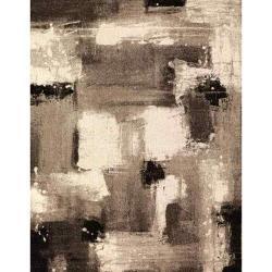 Spoltex Kusový koberec Chester 20213-71 Beige
