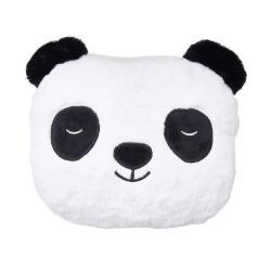 AMANDA Polštář panda